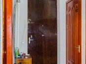 3 otaqlı köhnə tikili - Sahil m. - 78 m² (7)