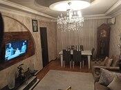 2 otaqlı yeni tikili - Yeni Yasamal q. - 55 m² (2)