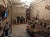 2 otaqlı yeni tikili - Yeni Yasamal q. - 55 m² (3)