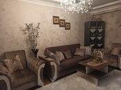 2 otaqlı yeni tikili - Yeni Yasamal q. - 55 m² (4)