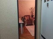 2 otaqlı yeni tikili - Yeni Yasamal q. - 55 m² (5)