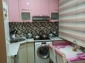 2 otaqlı yeni tikili - Yeni Yasamal q. - 55 m² (7)