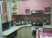 2 otaqlı yeni tikili - Yeni Yasamal q. - 55 m² (6)