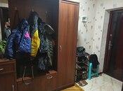 2 otaqlı yeni tikili - Yeni Yasamal q. - 55 m² (9)