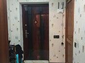 2 otaqlı yeni tikili - Yeni Yasamal q. - 55 m² (10)