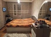 2 otaqlı yeni tikili - Yeni Yasamal q. - 55 m² (16)