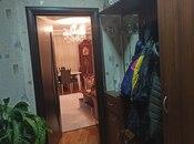 2 otaqlı yeni tikili - Yeni Yasamal q. - 55 m² (8)