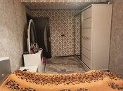 2 otaqlı yeni tikili - Yeni Yasamal q. - 55 m² (14)
