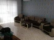 2 otaqlı yeni tikili - Şah İsmayıl Xətai m. - 90 m² (6)