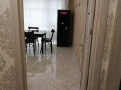 2 otaqlı yeni tikili - Şah İsmayıl Xətai m. - 90 m² (11)