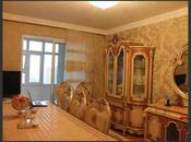 3 otaqlı köhnə tikili - Nərimanov r. - 70 m² (9)