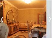 3 otaqlı köhnə tikili - Nərimanov r. - 70 m² (11)