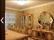 3 otaqlı köhnə tikili - Nərimanov r. - 70 m² (4)