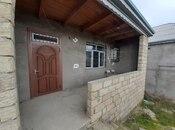 3 otaqlı ev / villa - Saray q. - 120 m² (11)