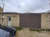 3 otaqlı ev / villa - Saray q. - 120 m² (14)