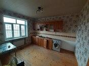 3 otaqlı ev / villa - Saray q. - 120 m² (6)