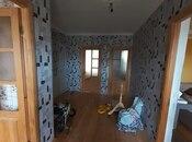 3 otaqlı ev / villa - Saray q. - 120 m² (5)