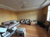 3 otaqlı ev / villa - Saray q. - 120 m² (2)