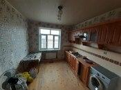 3 otaqlı ev / villa - Saray q. - 120 m² (7)