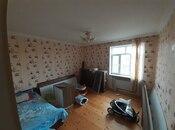 3 otaqlı ev / villa - Saray q. - 120 m² (4)