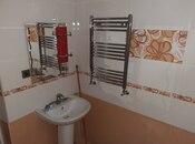 3 otaqlı ev / villa - Saray q. - 120 m² (8)