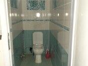 3 otaqlı ev / villa - Saray q. - 120 m² (10)
