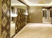 3 otaqlı yeni tikili - Nərimanov r. - 157 m² (9)