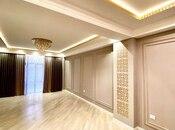 3 otaqlı yeni tikili - Nərimanov r. - 157 m² (6)
