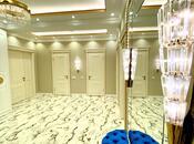 3 otaqlı yeni tikili - Nərimanov r. - 157 m² (5)