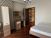4 otaqlı yeni tikili - Nərimanov r. - 197 m² (4)
