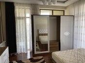 4 otaqlı yeni tikili - Nərimanov r. - 197 m² (2)