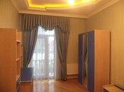 6-комн. дом / вилла - пос. Бадамдар - 200 м² (11)
