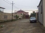 6-комн. дом / вилла - пос. Бадамдар - 200 м² (15)