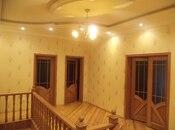 6-комн. дом / вилла - пос. Бадамдар - 200 м² (9)