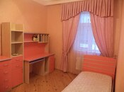 6-комн. дом / вилла - пос. Бадамдар - 200 м² (7)