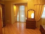6-комн. дом / вилла - пос. Бадамдар - 200 м² (8)