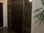 4 otaqlı yeni tikili - Nəsimi r. - 200 m² (2)