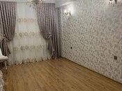 4 otaqlı yeni tikili - Nəsimi r. - 200 m² (8)
