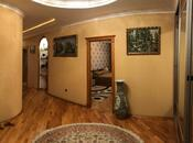 3 otaqlı yeni tikili - Nəsimi r. - 136 m² (9)