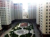4-комн. новостройка - м. Элмляр Академиясы - 186 м² (13)