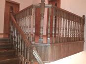 6 otaqlı ev / villa - Binə q. - 430 m² (4)