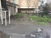 Obyekt - Elmlər Akademiyası m. - 530 m² (7)