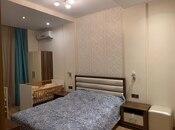 2-комн. новостройка - м. Шах Исмаил Хатаи - 86 м² (4)
