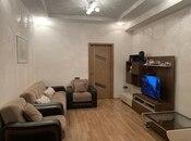 2-комн. новостройка - м. Шах Исмаил Хатаи - 86 м² (2)