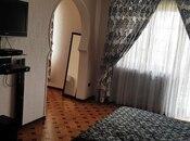Дача - пос. Бильгях - 720 м² (10)
