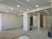 Obyekt - Bakıxanov q. - 105 m² (6)