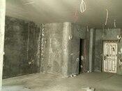 1 otaqlı yeni tikili - Nəsimi r. - 60 m² (9)