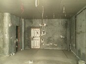 1 otaqlı yeni tikili - Nəsimi r. - 60 m² (8)