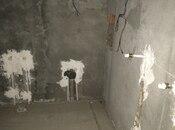 1 otaqlı yeni tikili - Nəsimi r. - 60 m² (10)