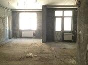 1 otaqlı yeni tikili - Nəsimi r. - 60 m² (4)